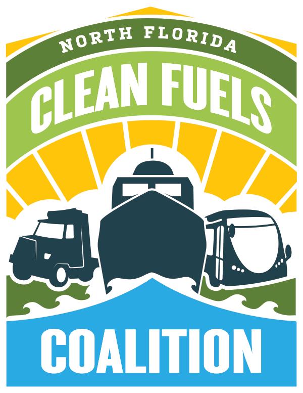 Clean Fuels Coalition Logo