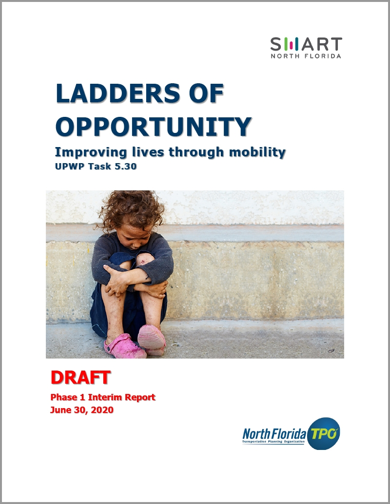 Ladders of Opportunity Final Draft Report 20 10 29