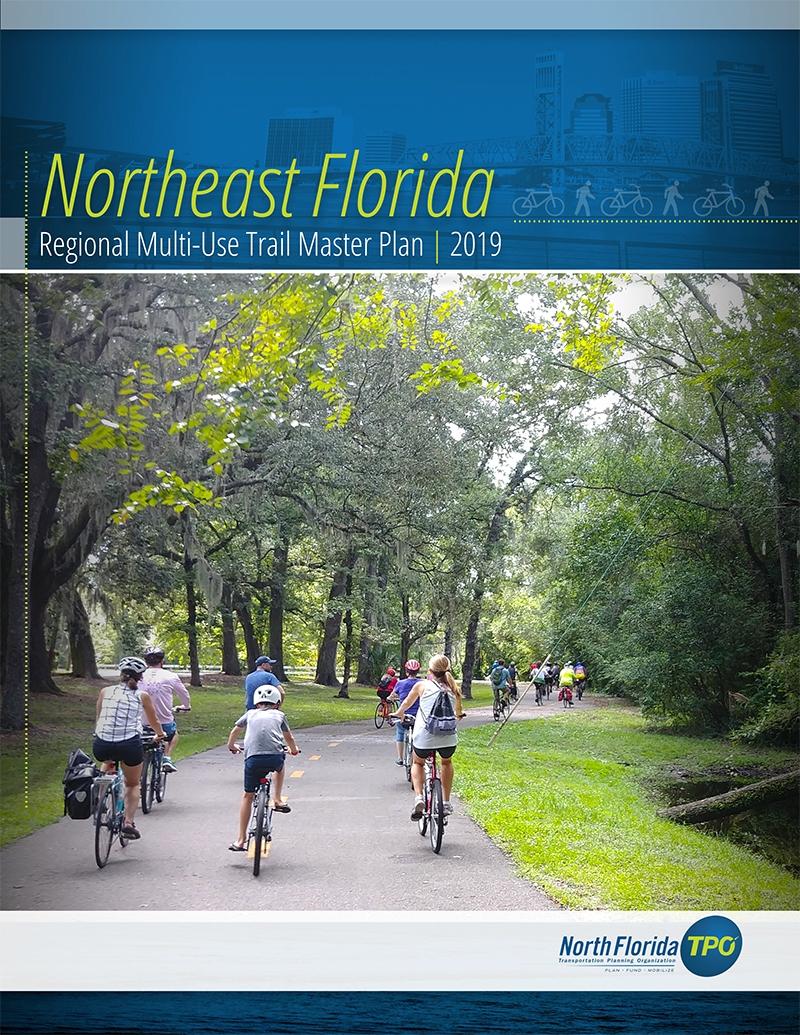 Regional Multiuse Trails Report Final