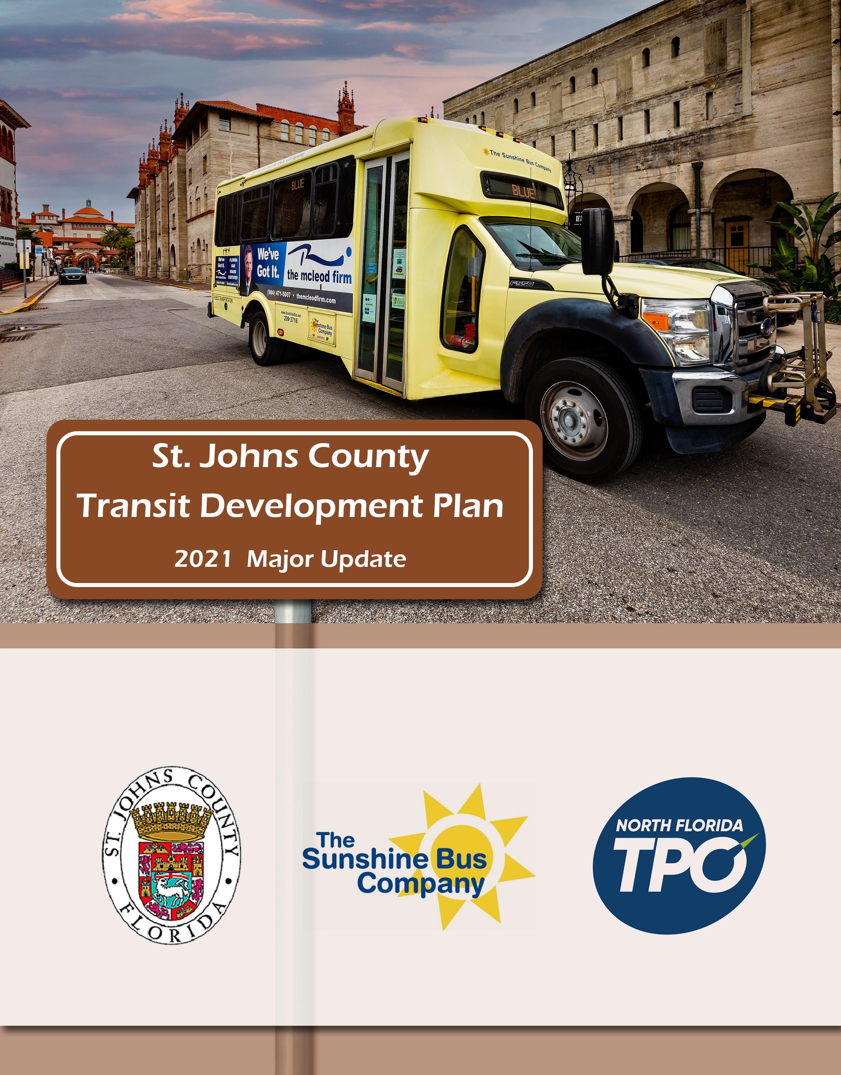 SJC TDP Major Update 7 26 2021 cover