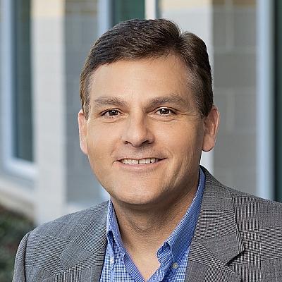 Jeff Sheffield