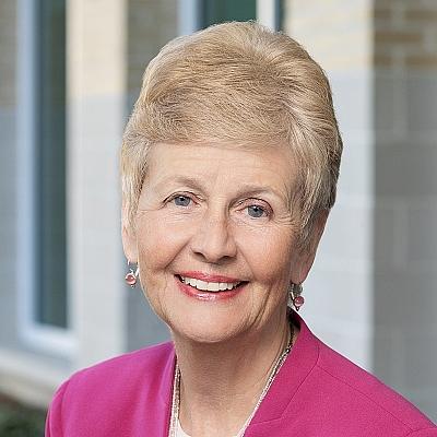 Marci Larson