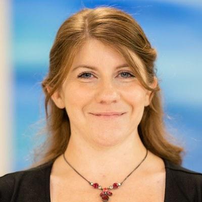 Kristen Sedlak